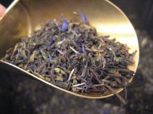 Earl_Greys_Lady_Violet_Tea